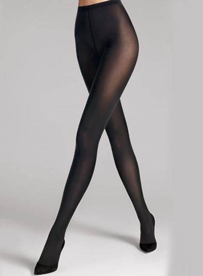 Wolford 70 Matte Opaque Tights, Special Price