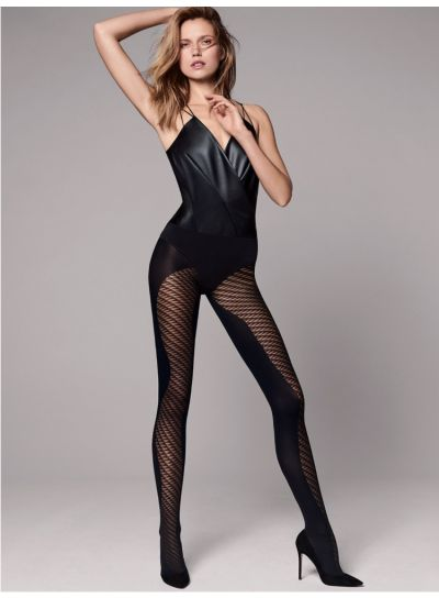 Wolford-Pyramid-Tights