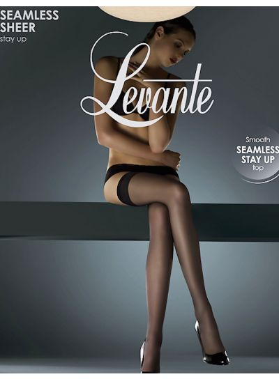 levante-smoothline-hold-ups