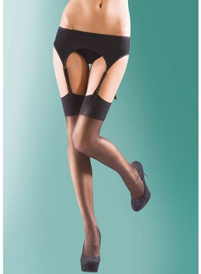 Silk-Super-Shine-Stockings