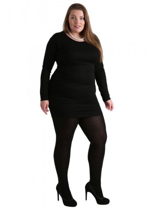 1bb9b61b80ff9 Pamela Mann 50 Denier Maxi Tights | The Tight Spot