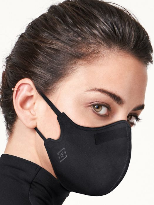 10% off the Wolford Care Mask!