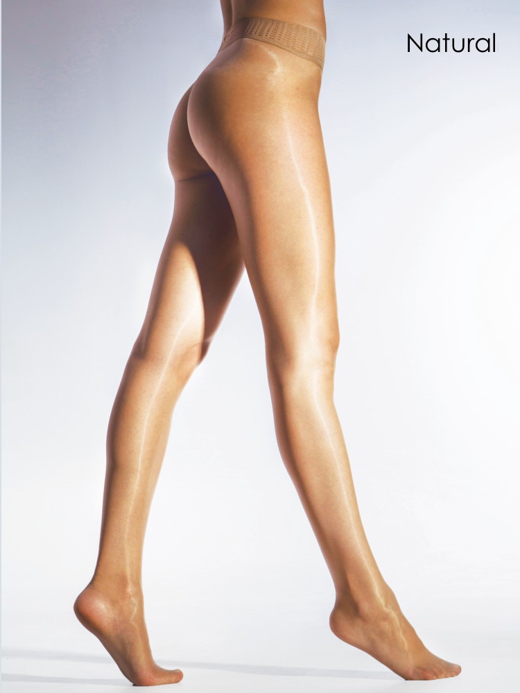 Amazoncom: seamless pantyhose: Clothing, Shoes & Jewelry