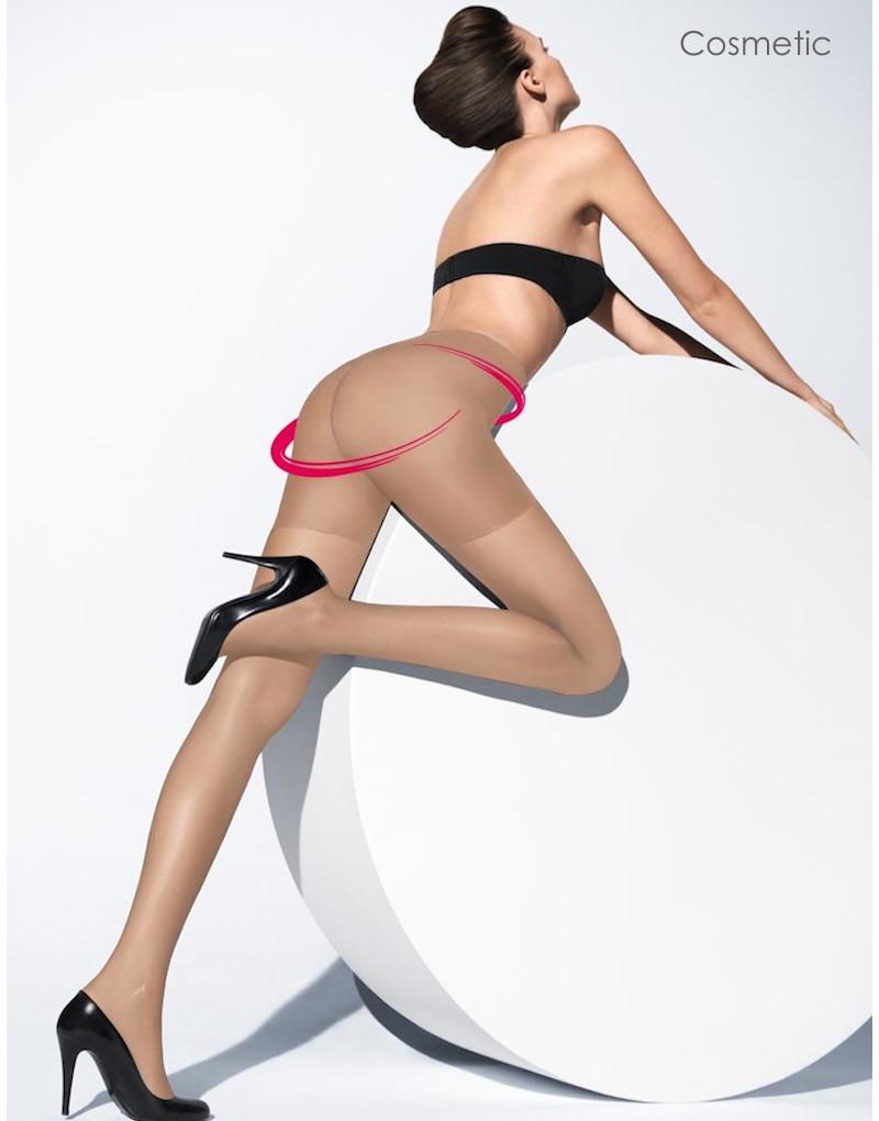 Big lez in a bikini
