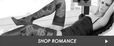Tights for Romance