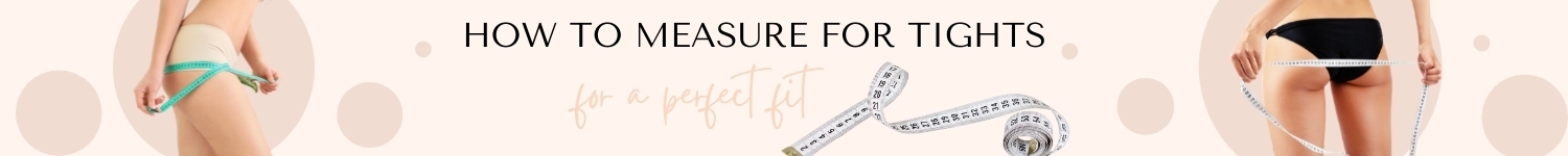 How-to-measure-your-tights