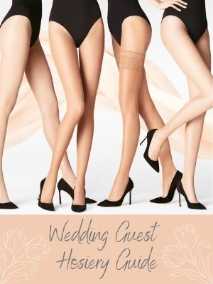 Wedding-guest-style-guide