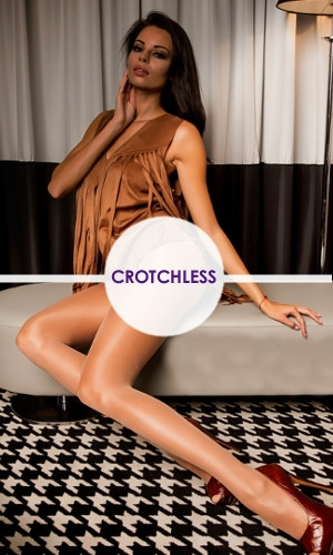 buy crotchless tights