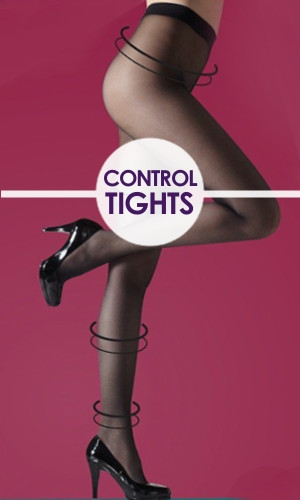 Control Tights