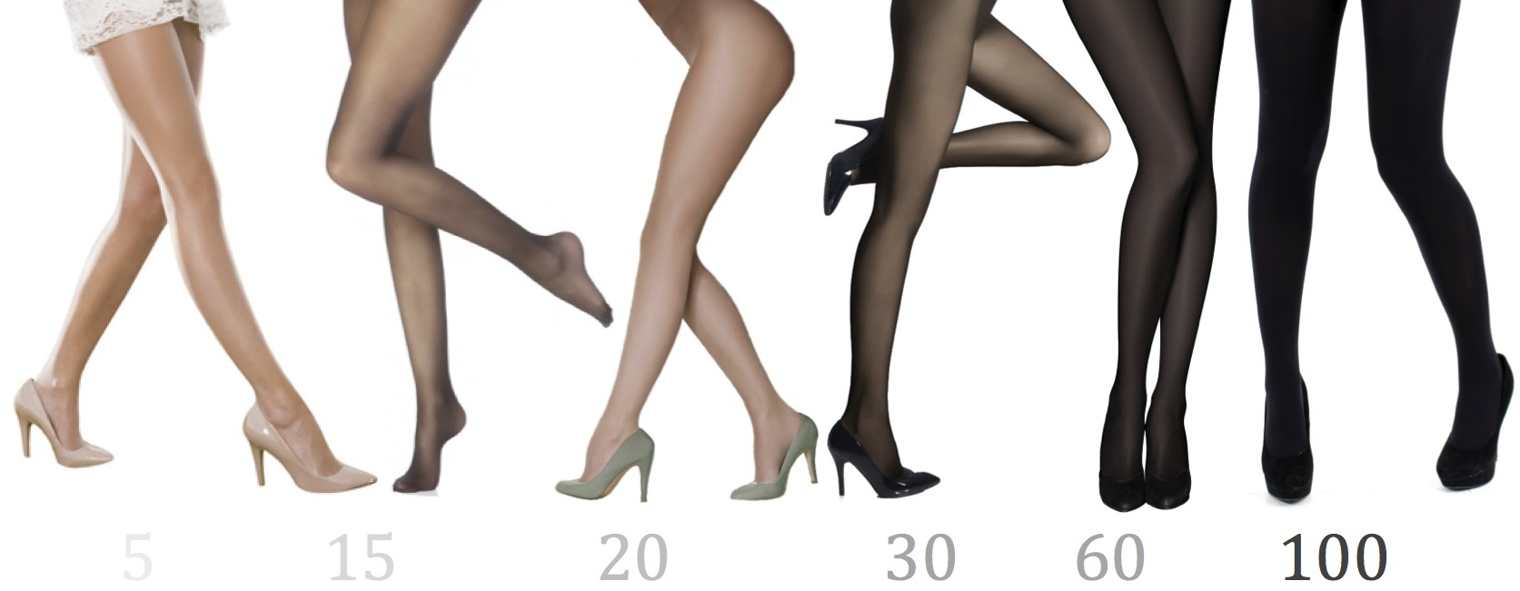 50da1db5283 The Tight Spot - The Ultimate Hosiery Glossary