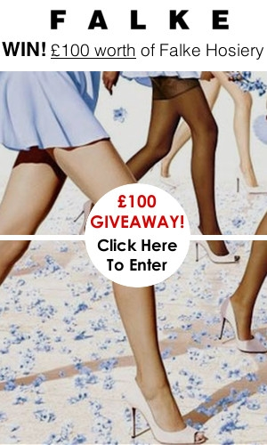 falke tights competition