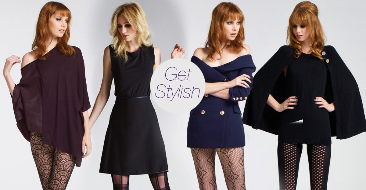 get_stylish