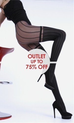 hosiery outlet cheap tights