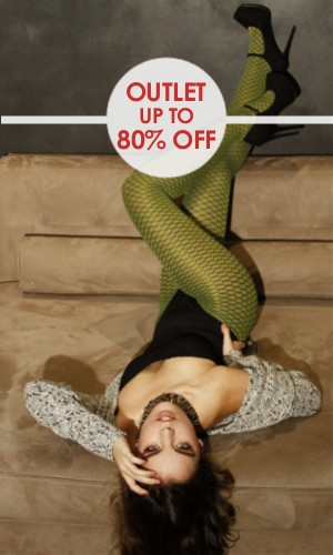cheap tights with up to 75% off