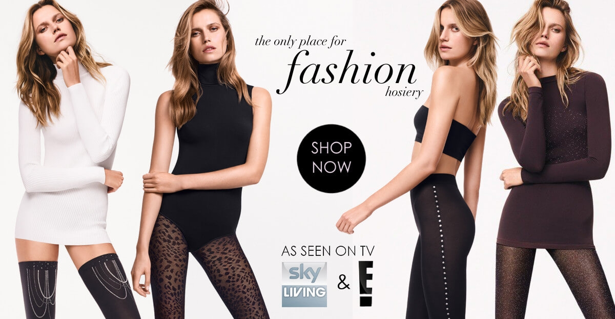 best wolford tights online