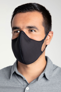 WOLFORD MENS MASK