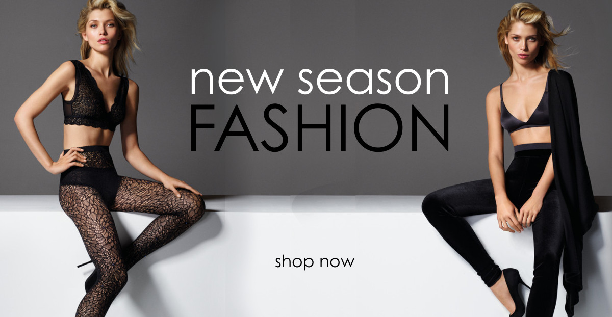 New Fashion Tights Wolford