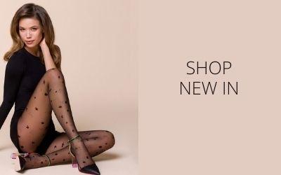 new fashion tights