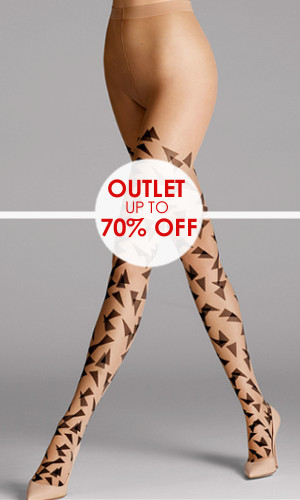 Sale Buy Sale Tights, Up to 75% OFF Designer Tights, Luxury to Everyday Essentials with Free Worldwide Shipping from The Tight Spot.com