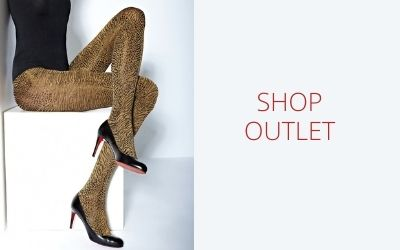 hosiery outlet