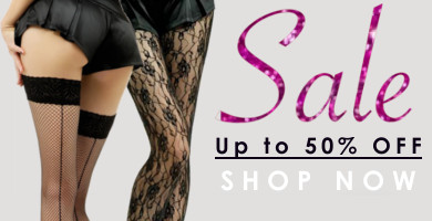 sale tights
