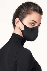 WOLFORD CARE MASK