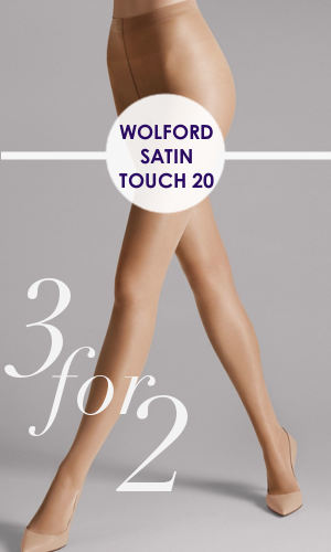wolford 3 for 2 tights