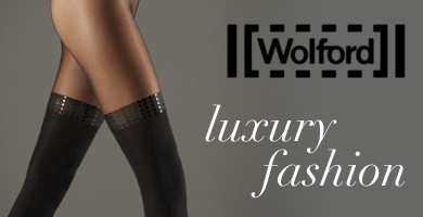 wolford 15% off