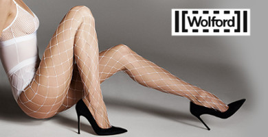 wolford tights