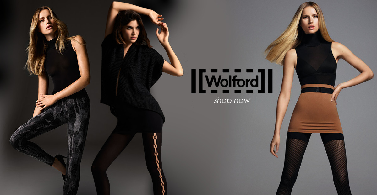 Wolford_New_Arrivals