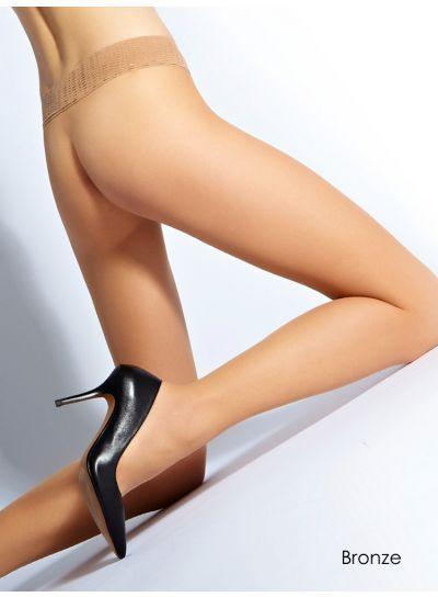 Cecilia-de-Rafael-Miss-20-Seamless-Tights-CDR-Bronze