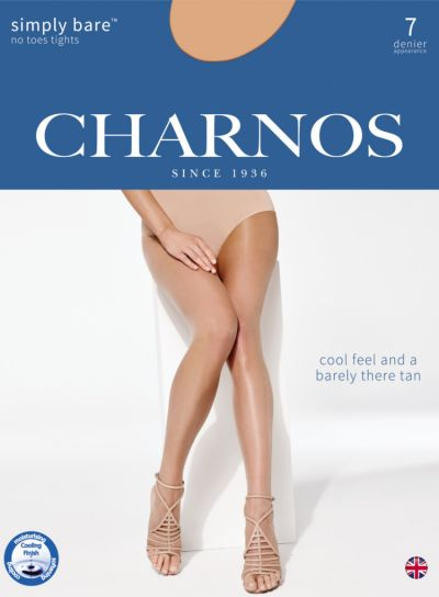 Charnos_New_Simply_Bare_No_Toes_Tights