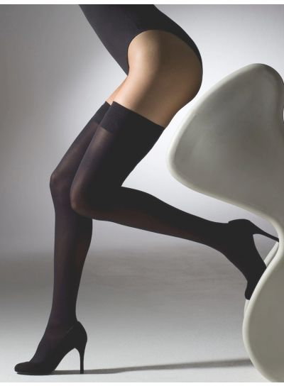 Gipsy-50-Denier-Invisible-Top-Hold-Ups