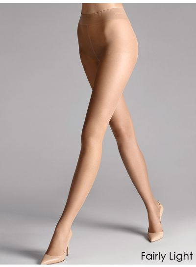 Wolford_Pure_10_Tights_Fairly_Light