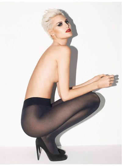 Wolford_Pure_50_Tights