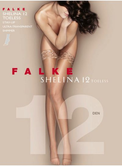 Falke-Shelina-Toeless-Hold-Ups
