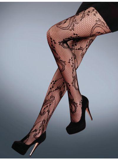 Silky-Scarlet-Vine-Fishnet-Tights