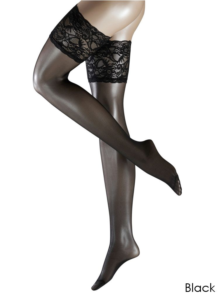 f72dc311b0778 https://www.thetightspot.com/tights 2019-05-24T14:13:55+00:00 daily ...