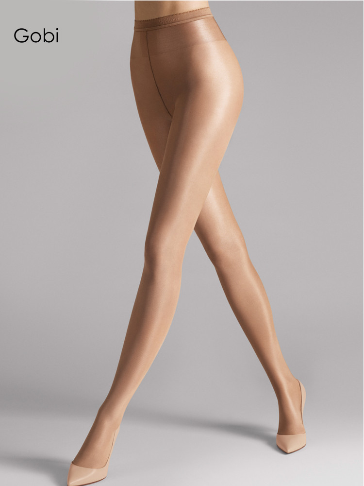 aba502454 Wolford Neon 40 Tights